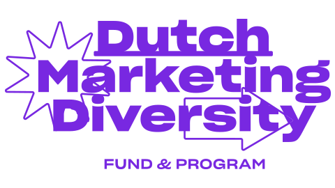 Dutch Marketing Diversity