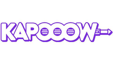 KAPOOOW