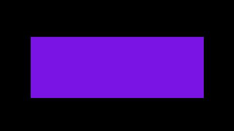 YoungCapital